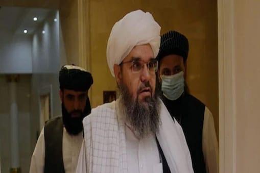 रूस अफगानिस्तान पर प्रस्तावित प्रारूप बैठक के लिए तालिबान के प्रतिनिधियों को आमंत्रित करेगा. (News18 English)