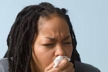 कोरोना-फ्लू को लेकर वैज्ञानिकों का Alert, सर्दियों में आने वाली है मुसीबत