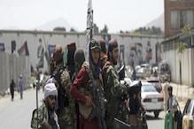 तालिबानी प्रतिबंधों के बीच अफगानिस्तान का इकलौता स्पोर्ट्स चैनल बंद