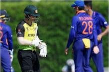 टीम इंडिया के सामने 15 गेंदबाज फिसड्डी, सिर्फ 4 विकेट ले सके, 345 रन भी लुटाए