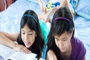Vastu Tips: बच्चों के उज्ज्वल भविष्य के लिए घर में करें वास्तु के ये 6 उपाय