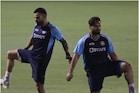 भारत के बल्लेबाज टी20 में रन ही नहीं बना पा रहे! पाक और न्यूजीलैंड से पीछे टीम
