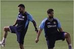 T20 World Cup: टीम इंडिया के बल्लेबाज टी20 में रन ही नहीं बना पा रहे! पाकिस्तान और न्यूजीलैंड दोनों से छोड़ा पीछे
