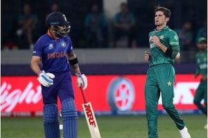 T20 World Cup 2021: पाकिस्तान से हार के बाद विराट कोहली के बयान से नाखुश हुए जडेजा
