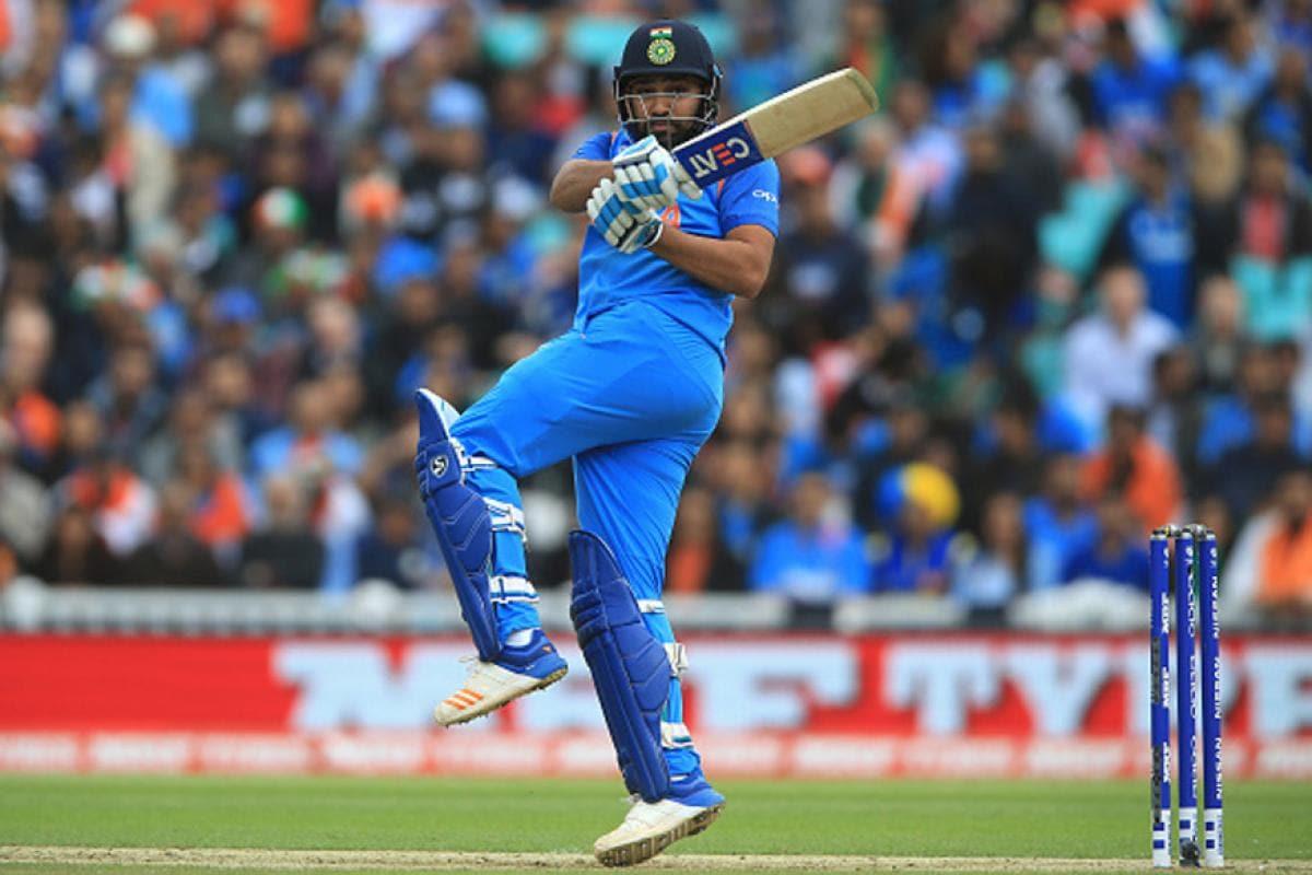 India vs Bangladesh Live Score: Live Cricket Score, Ind vs Ban Live
