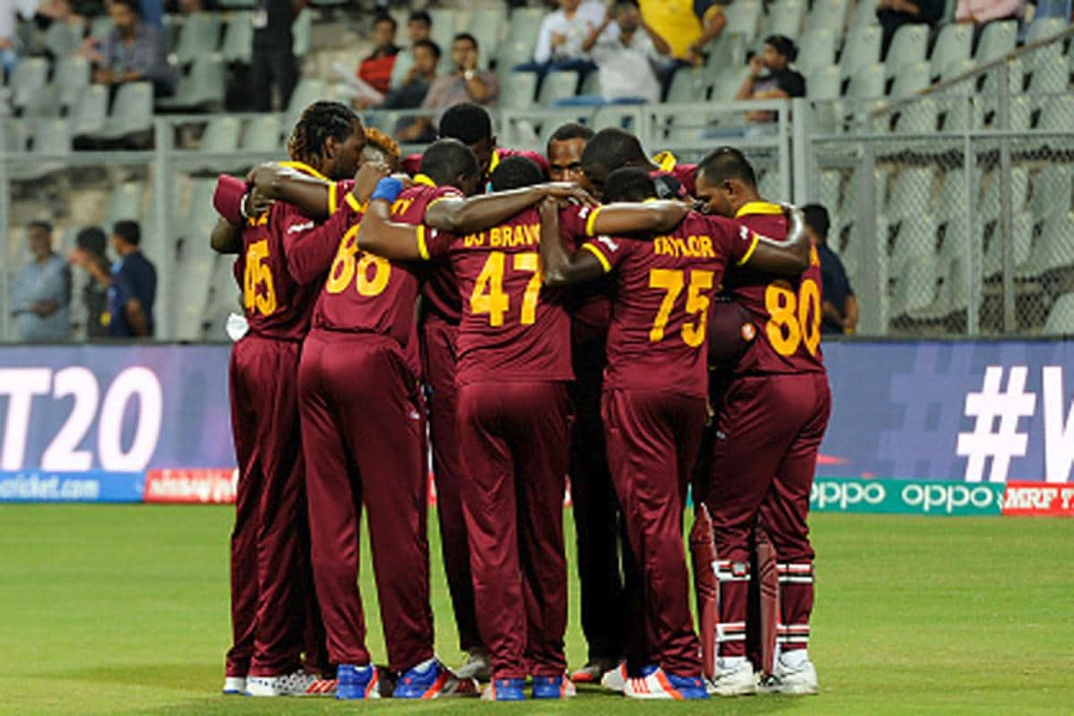 ICC World Cup Qualifiers: Prestige at Stake as West Indies
