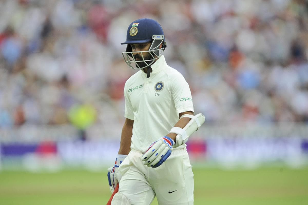 India Vs West Indies 1st Test Day 1 In Antigua Highlights