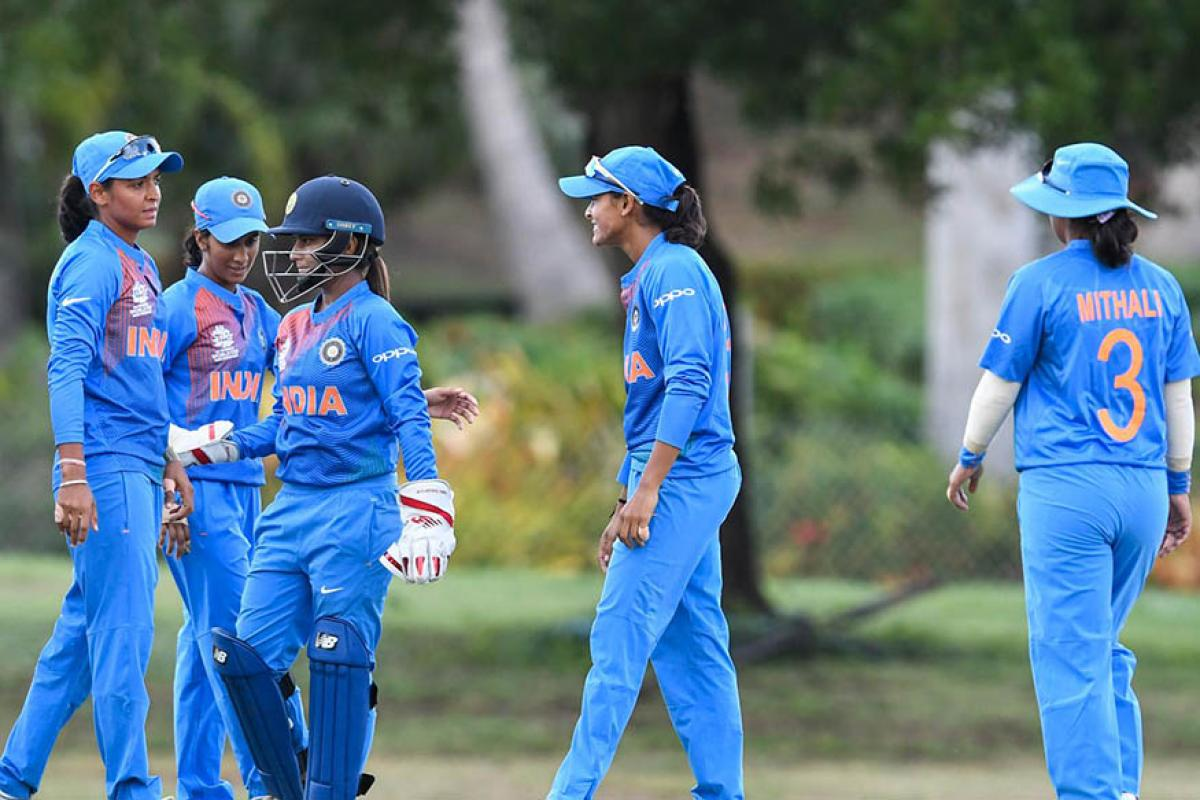 Give Domestic & Women's Cricket its Due - An Impassioned Plea to