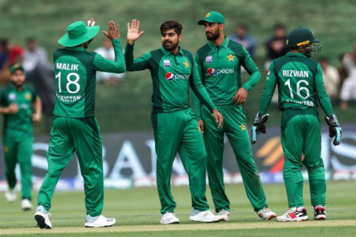 Icc World Cup 2019 Warm Up Game Live Streaming When Where