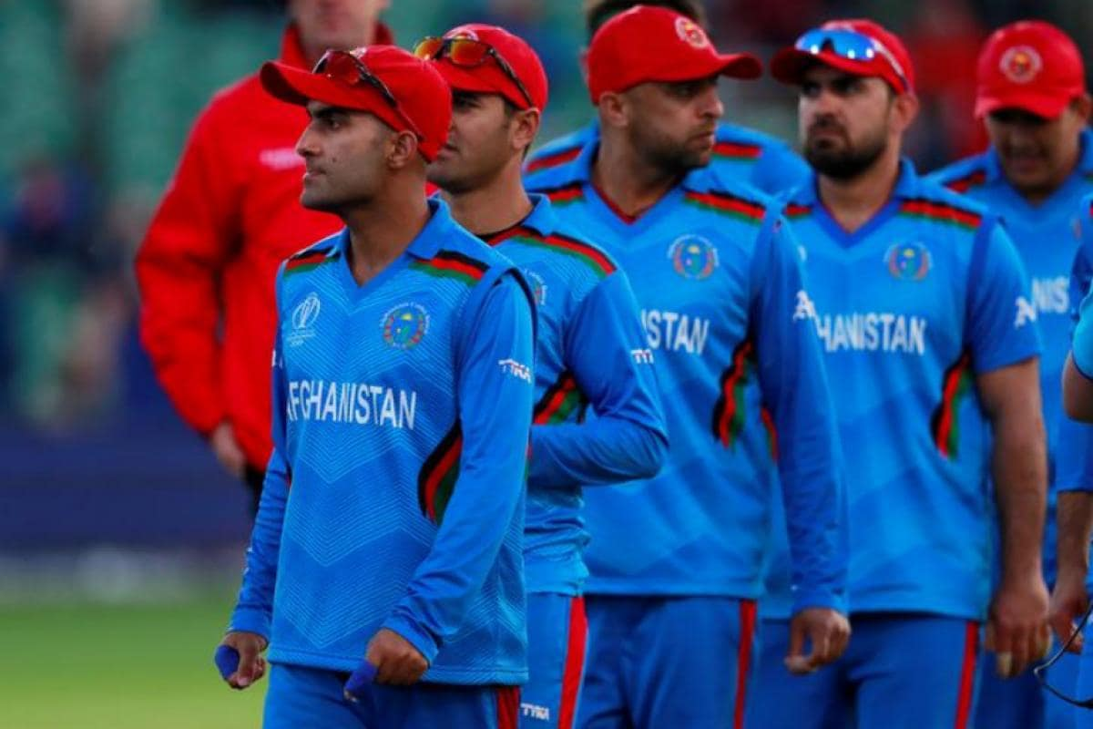 Bangladesh vs Afghanistan Live Streaming: When & Where to Watch ICC