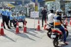 People Face Difficulties as 400 Petrol Pumps Shut in Delhi