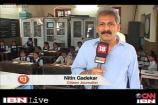 CJ Show: Poor condition of municipal schools in Mumbai