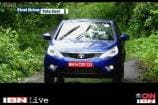 Overdrive: The all new Zest is waiting to be unleashed