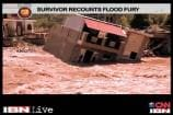 The CJ Show: Flood fury in Jammu and Kashmir