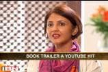 Exclusive: Anuja Chauhan talks about her new book 'The House That BJ Built'