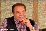 Dharmendra talks about his 55 years in Bollywood