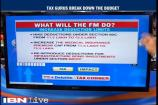 Finance Minister may increase basic exemption limit from Rs 2.5 lakh to Rs 3 lakh: Experts