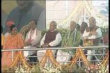 Talk Development, Create Polarisation: BJP Strategy for UP 2017?
