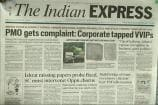 Have At All Times Fully Complied with Law: Reliance ADAG on 'Essar Tapes'
