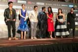 IIFA 2017: Excitement Piques in New York as Award Night Approaches