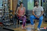 Breaking Myths With Mandira Bedi: The Older You Get The Tougher It is to Workout