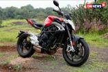 Overdrive: All You Need To Know About MV Agusta Brutale 800, 2017 Maruti Suzuki S-Cross