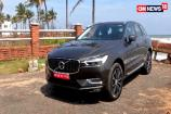 Overdrive: All You Need To Know About 2018 Volvo XC60