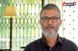 Between Takes: Nitesh Tiwari Reveals What He's Like On The Set