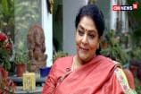 Virtuosity: Its Obvious PM Modi Wasn't Comparing me to Sita, Says Renuka Chowdhury