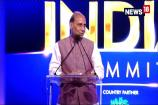 We Want Good Relations, But Pakistan Does Not Want To Improve, Says Rajnath Singh