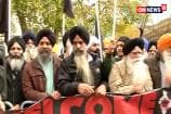 Shades of India, Episode 104: UK Govt Supported Operation Bluestar?