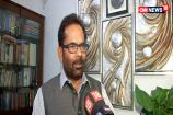 Doubting Court Orders is Foolish: Abbas Naqvi on Assemanand Verdict