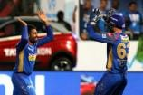 IPL 2018 Video Highlights: Rajasthan Beat Bangalore to Keep Knockout Hopes Alive