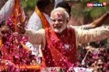 Modi@4 - Special Broadcast On CNN-News18 | 8PM-10PM