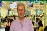WATCH | Kalra - Test Championship Allows Every Game to Have Context