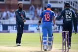 Kohli's Dismissal Was the Turning Point, Says Chahal After Defeat in Second ODI