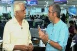 WATCH   Ayaz Memon Joins Gaurav Kalra to Discuss the Indian Squad Selected For the Tests in England