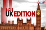 The UK Edition, Episode-03: Indian Social Entrepreneurs Felicitated By Queen Elizabeth II