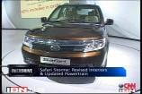 Overdrive: all the launches at the Auto Expo 2012