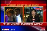 Grammys to hold special tribute to Whitney Houston