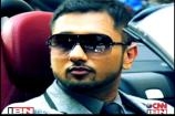 Petition seeks ban on Honey Singh from performing at hotel