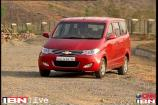Overdrive: All you need to know about Chevrolet Enjoy