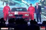Overdrive: BMW 1 Series launched in India