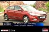 Overdrive: Review of Hyundai Elite i20