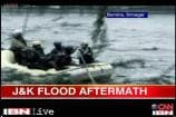 J&K floods: Bemina girls turn CJ to show the true scale of devastation
