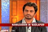 e Lounge Unwind: In conversation with actor Nawazuddin Siddiqui