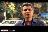 Mumbai road rage victim speaks out