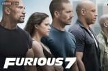 'Furious 7' review: It has emotional depth with a touching finale