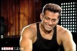 In conversation with Salman Khan on The Week That Wasn't