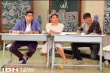 Watch: In conversation with cast of 'Brothers'